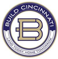 Build-Cincinnati-01