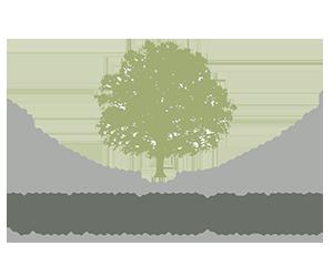 vintage-oaks-logo